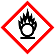 600px-GHS-pictogram-rondflam.svg.png