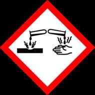 GHS-pictogram-acid-1.svg.png