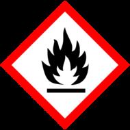 GHS-pictogram-flamme.svg.png