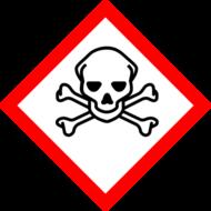 GHS-pictogram-skull.svg.png