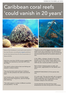 SCIENCE IN THE NEWS JUL14 CORAL FOOD CHAINS.pdf