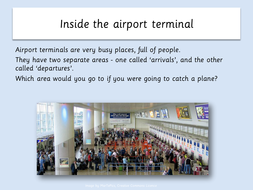 6-The-airport.pptx