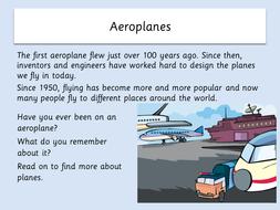 5-Aeroplanes.pptx