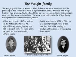 4-The-first-aeroplane-flight---The-Wright-Brothers.pptx