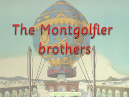 3-The-first-balloon-flight---The-Montgolfier-brothers.pptx