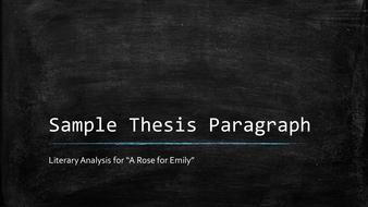 Sample-Thesis-Paragraph.pptx