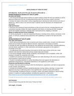 Unit-Overview-for-Literary-Analysis-of.docx
