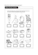 Making-Words-with-sh-ch-etc-sample-page-4.docx