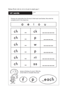 Making-Words-with-sh-ch-etc-sample-page-2.docx