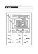 Making-Words-with-sh-ch-etc-sample-page-1.docx