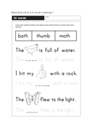 Making-Words-with-sh-ch-etc-sample-page-3.docx