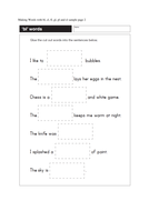 Making-Words-with-bl-cl-fl-etc-sample-page-2.docx
