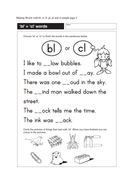 Making-Words-with-bl-cl-fl-etc-sample-page-4.docx