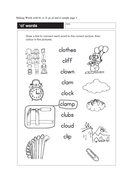 Making-Words-with-bl-cl-fl-etc-sample-page-3.docx