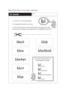 Making-Words-with-bl-cl-fl-etc-sample-page-1.docx