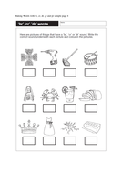Making-Words-with-br-cr-dr-etc-sample-page-4.docx