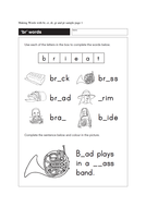 Making-Words-with-br-cr-dr-etc-sample-page-1.docx