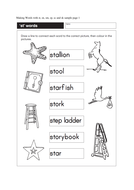 Making-Words-with-st-sn-sm-etc-sample-page-1.docx
