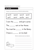 Making-Words-with-qu--squ--sw--tw-sample-page-1.docx
