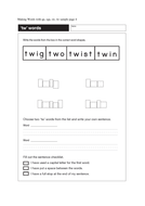 Making-Words-with-qu-squ-sw-tw-sample-page-4.docx