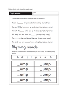Making-Words-with-sk-mp-ft-it-sample-page-4.docx