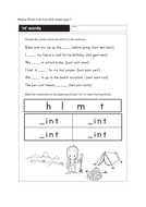 Making-Words-with-st-nt-nd-lk-sample-page-2.docx