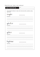 Making-Words-Long-'i'-Sound-sapmple-page-4.docx