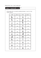 Making-Words-Long-'o'-Sound-sample-page-1.docx