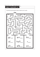 Making-Words-Long-'o'-Sound-sample-page-4.docx