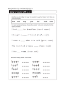 Making-Words-Long-'o'-Sound-sample-page-3.docx