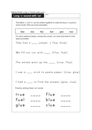 Making-Words-Long-'u'-Sound-sample-page-3.docx