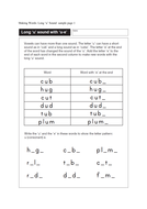 Making-Words-Long-'u'-Sound-sample-page-1.docx