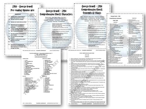 pdf, 1.46 MB