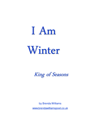 US.-'I-am-Winter-King-of-Seasons-Poems.ppt