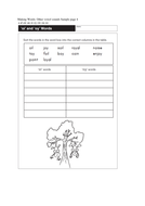Making-Words-Other-Vowel-Sounds-sample-page-4.docx