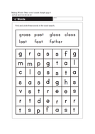 Making-Words-Other-Vowel-Sounds-sample-page-1.docx