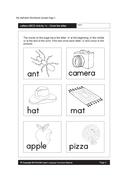 My-Alphabet-Workbook-Sample-Page-1.docx