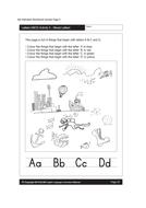 My-Alphabet-Workbook-Sample-Page-4.docx