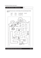 My-Alphabet-Workbook-Sample-Page-3.docx