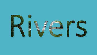 Rivers-Dance-ppt.pptx