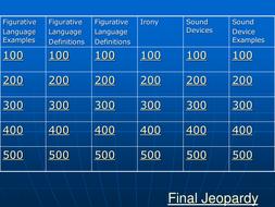 Figurative_Language_Jeopardy.pptx