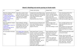 Week-3-myths-planning--oral-story-teling.docx