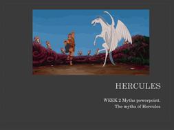 Hercules-week-2-.pptx