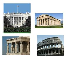 arcitecture-greek.docx