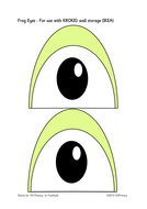 Frog-Eyes-for-Display.pdf