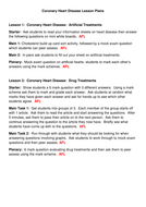 Coronary-Heart-Disease-Lesson-Plans.docx