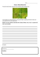 student-long-answer-on-Tobacco-Mosaic-Virus.docx