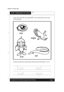 Booklet-2-Sample-Page-2.docx