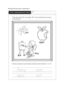 Booklet-2-Cover-Page.docx
