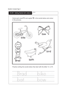 Booklet-2-Sample-Page.docx